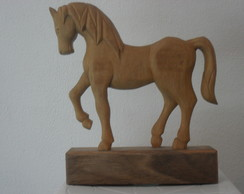 Cavalo (grande)