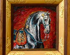 'Cavalo Ib�rico'