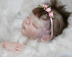 Baby Girl Elfo Alinne -por encomenda !!!