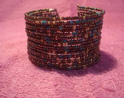 Bracelete  De Mi�angas