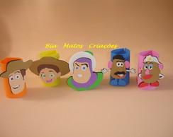 Toy Story Centro de Mesa