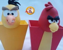 Cachep� Angry Birds