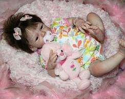 Baby Girl Candice -por encomenda !!!