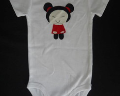 Body Carters Pucca