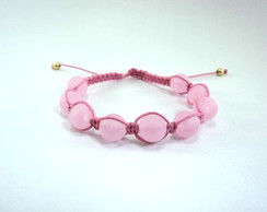 Shambala Candy Color Rosa