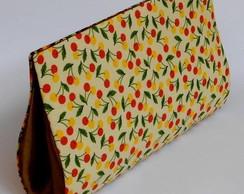 Clutch Frutinhas CAC225