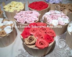 Lembran�a Rosas