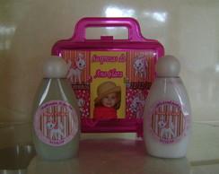 Kit Higiene Gata Marie