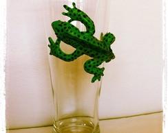 Copo Iguana