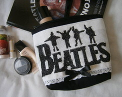 N�CESSAIRE ROCK - HELP ...BEATLES