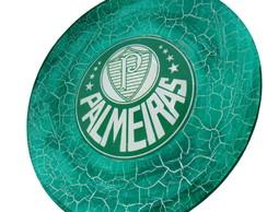 Palmeiras - Torcedor Fan�tico do Verd�o