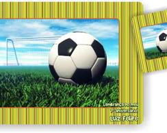 Futebol Jogo Americano