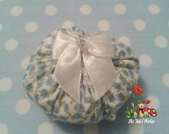 *sach� Baby B2 Floral