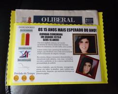 JORNAL DE ACONTECIMENTOS