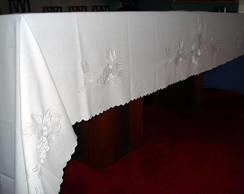 Toalha para altar - ref.001