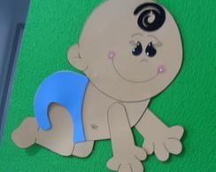 Painel beb�