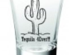 copos personalizados porta copos