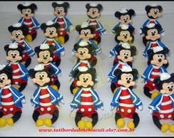 Mickey Marinheiro