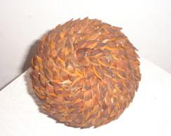 Bola de aniz grande