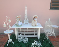 LOCA��O FESTA PROVEN�AL PARIS CLEAN