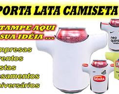 PORTA LATA