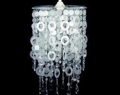 Lumin�ria De Teto Elizabeth