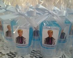 Gel para cabelos Ken - Barbie