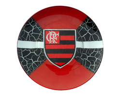Flamengo - Torcedor Fan�tico do Meng�o