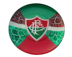 Fluminense - Torcedor Fan�tico Tricolor