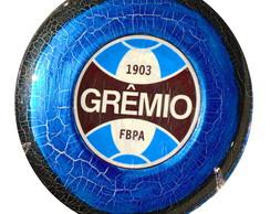 Gr�mio - Fan�tico Tricolor Ga�cho