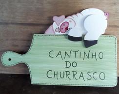 CT-05-T�bua c/Porquinho