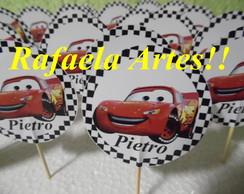 Artes Carros