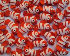 Lembrancinhas Nemo