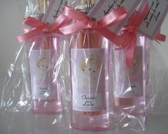 Aromatizador Anjinha rosa po� 35 ml