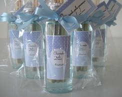 Aromatizador azul po� e listras 35 ml