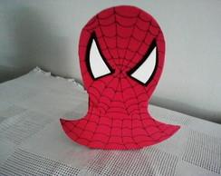 Pote Homem Aranha