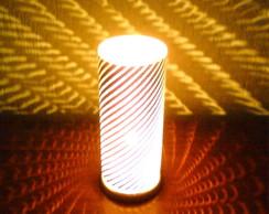 Lumin�ria Diagonal