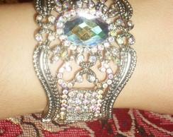Bracelete Lumineux
