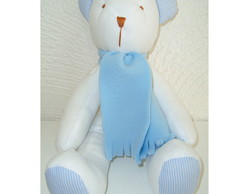 Urso Ted ref. 27