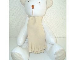 Urso Ted ref. 26