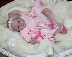 Baby Dumplin-por encomenda !!!