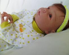 Beb� Clara 2