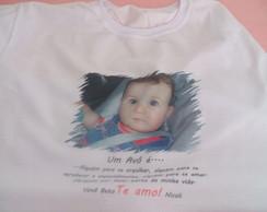 Camiseta Vov�