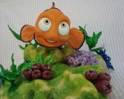 Nemo ( Procurando Nemo)