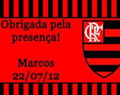 Tags Flamengo