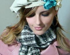 Boina Francesa Lavigne
