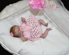 Mini Baby - Lavinia-ADOTADA!!!