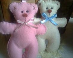 Sach� Urso