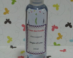 �leo Corporal Magic of Love 200ml