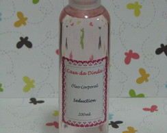 �leo Corporal Seduction 200ml